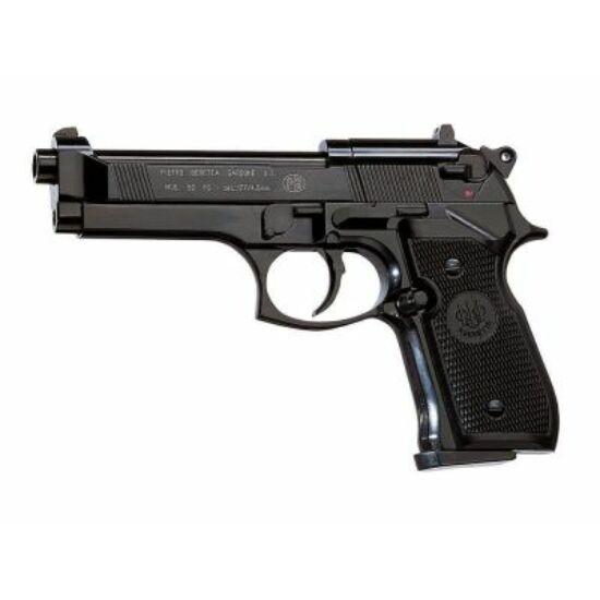 Beretta 92 Co2 légpisztoly