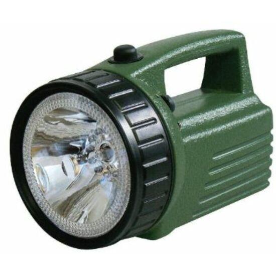 Expert +LED akkus keresőlámpa