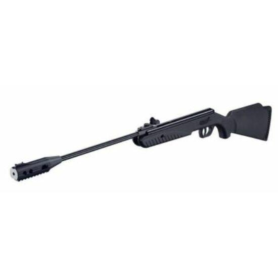 Hammerli FireFox 500 légfegyver