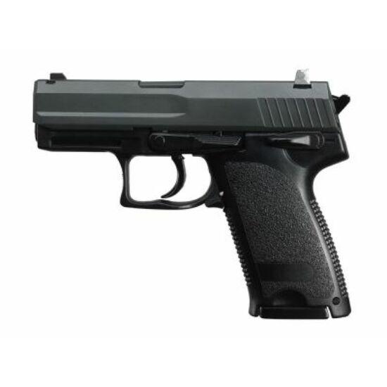 H&K USP Compact gázos airsoft fegyver