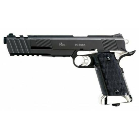Combat Zone P11 Para NBB airsoft pisztoly