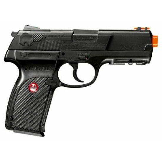 Umarex Ruger P345 Co2 gázos airsoft fegyver