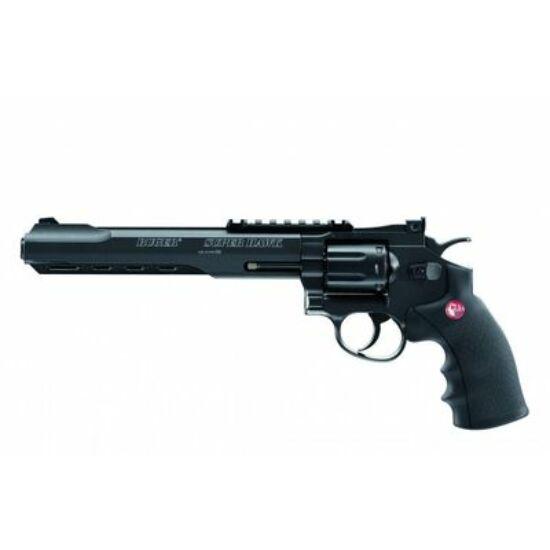 Umarex Ruger SuperHawk Co2 gázos airsoft fegyver
