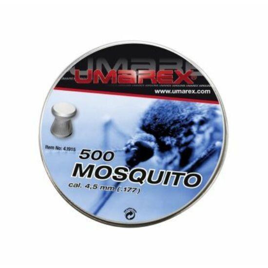 Umarex Mosquito léglövedék