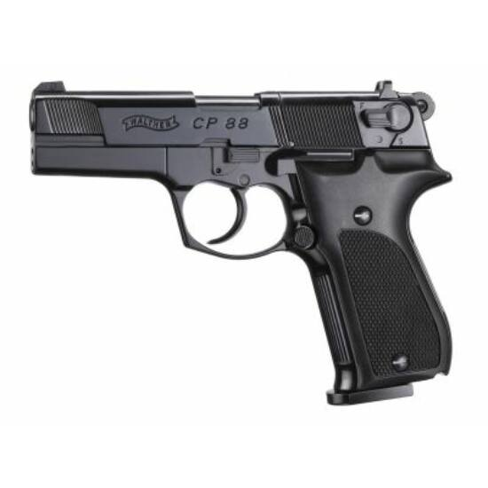 Walther CP88 légpisztoly