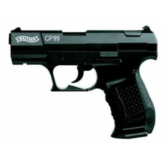 Walther CP99 légpisztoly