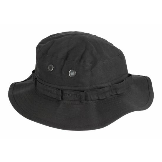 Bonnie kalap, Gurkha