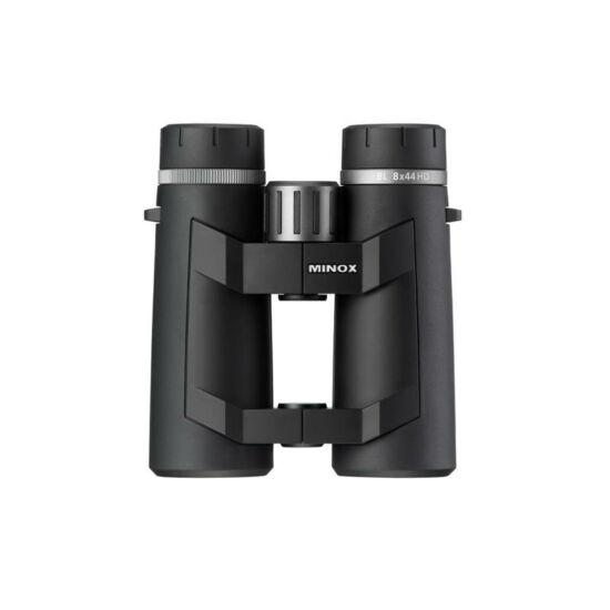 Minox BL 8x44 HD távcső keresőtávcső