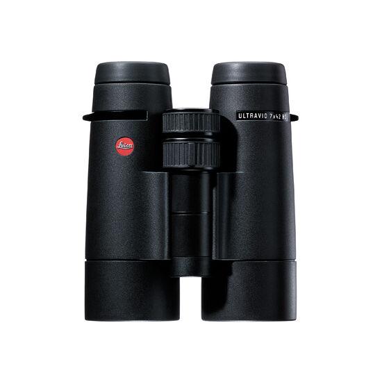 Leica Ultravid 7x42 HD Plus keresőtávcső