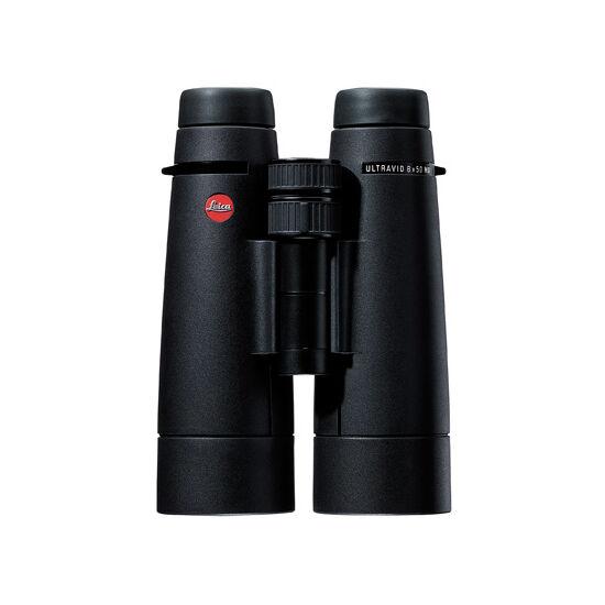 Leica Ultravid 8x50 HD Plus távcső