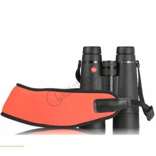 Leica úszó nyakpánt keresőtávcsövekhez