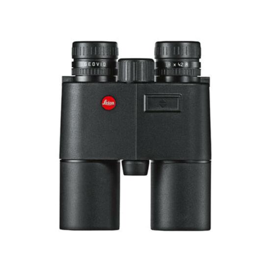 Leica Geovid 8x42 R keresőtávcső
