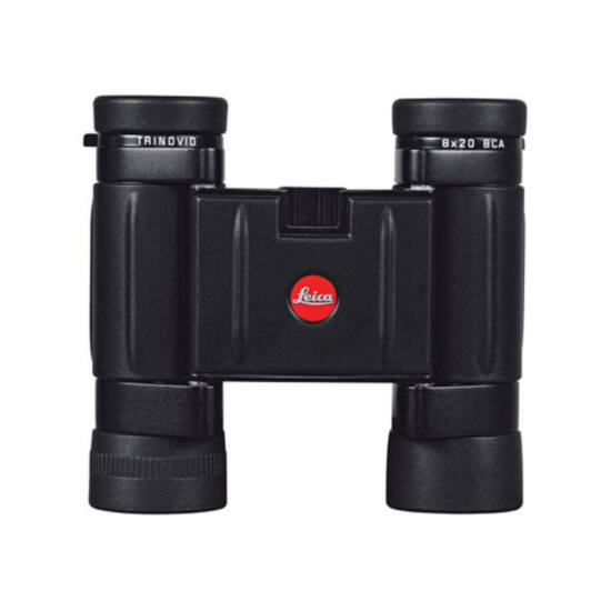 Leica Trinovid 8x20 BCA távcső
