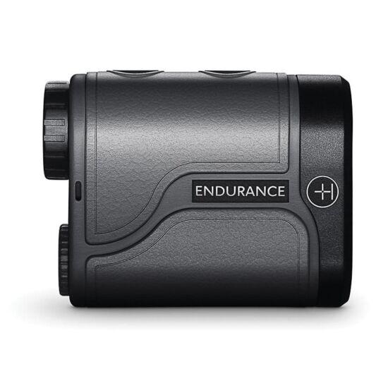 Hawke Vantage 6x21 LRF LCD 1500m IPX7 távolságmérő