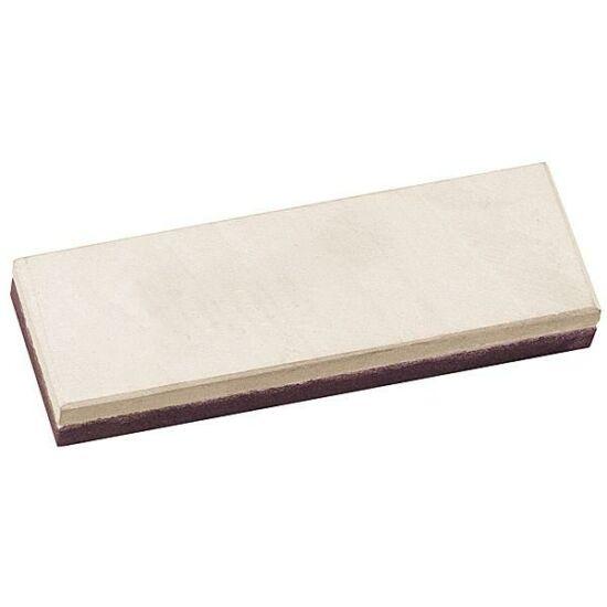 Élező kő 15x5cm
