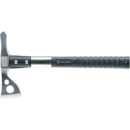 Tomahawk Elite Force EF803