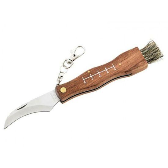 Herbertz gombász kés