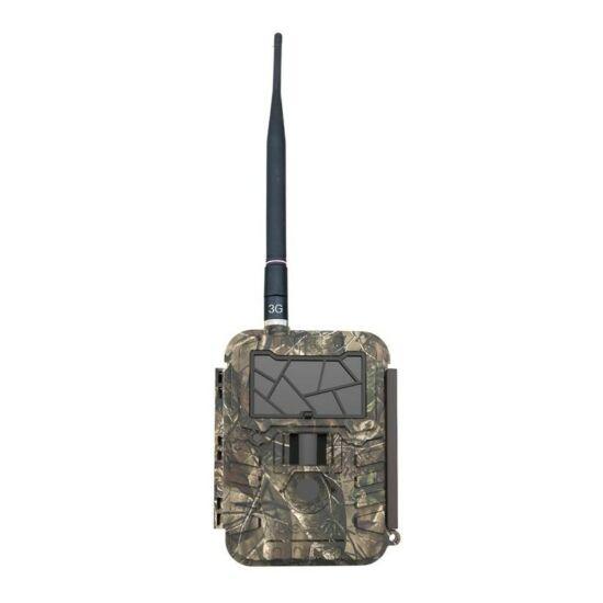 UOVision UM595-3G Felhős vadkamera