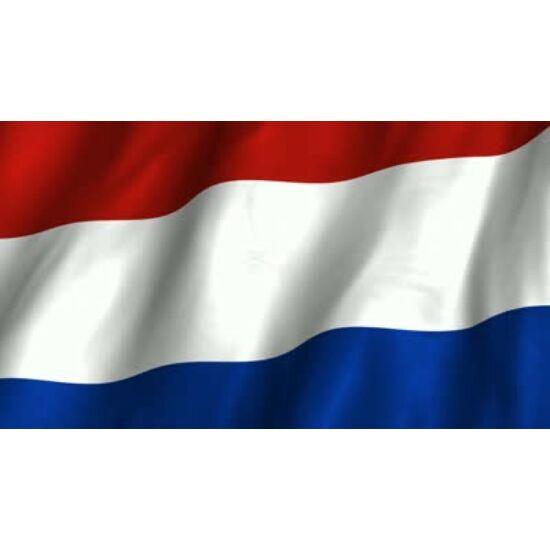 Holland zászló
