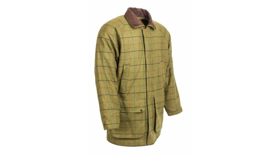 e9db33da6f Vadászkabát - Kabátok