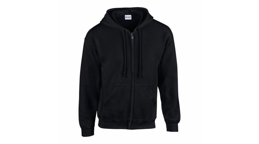 e5a24df5e5 Gildan GI18600 kapucnis pulóver - Garbók, pulóverek