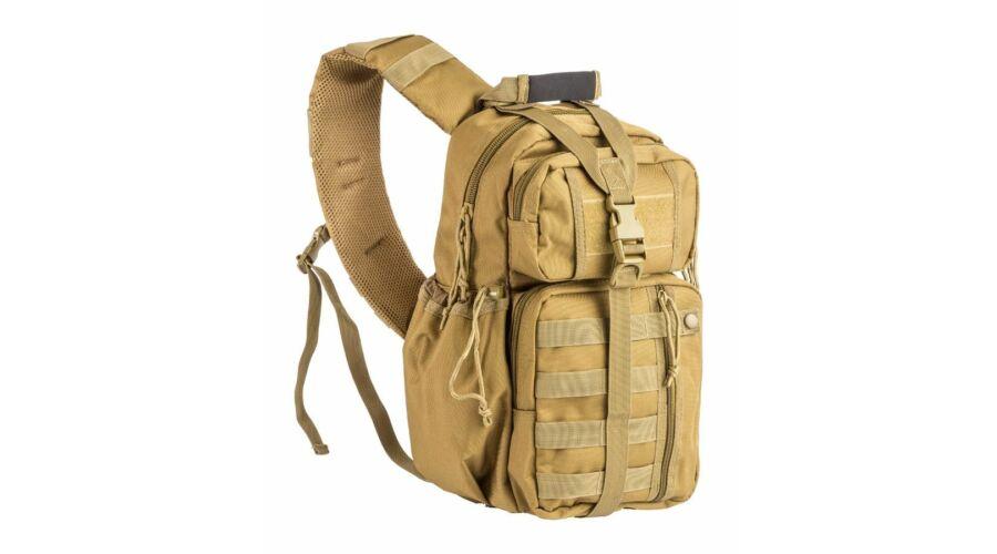 f6cf0da0ebac Gurkha Tactical B104 táska - Táskák, hátizsákok