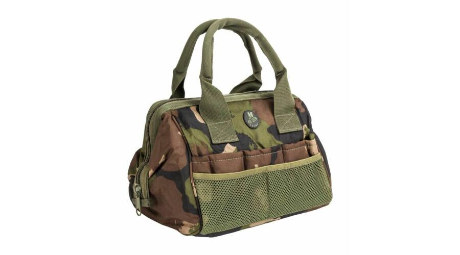 97dada78f52f Szerszámos táska, B11 - Táskák, hátizsákok