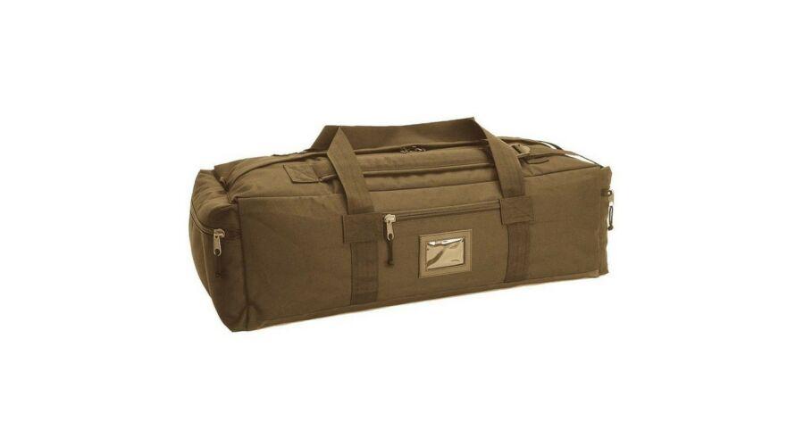 aa90ebfdc1c4 Mil-Tec hordtáska - Táskák, hátizsákok