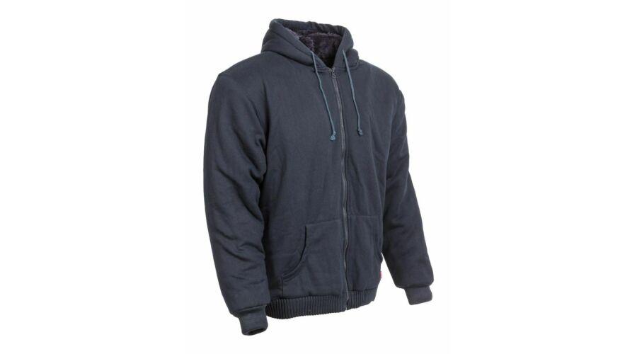 5903971d9b Kabát, szőrmés - Kabátok