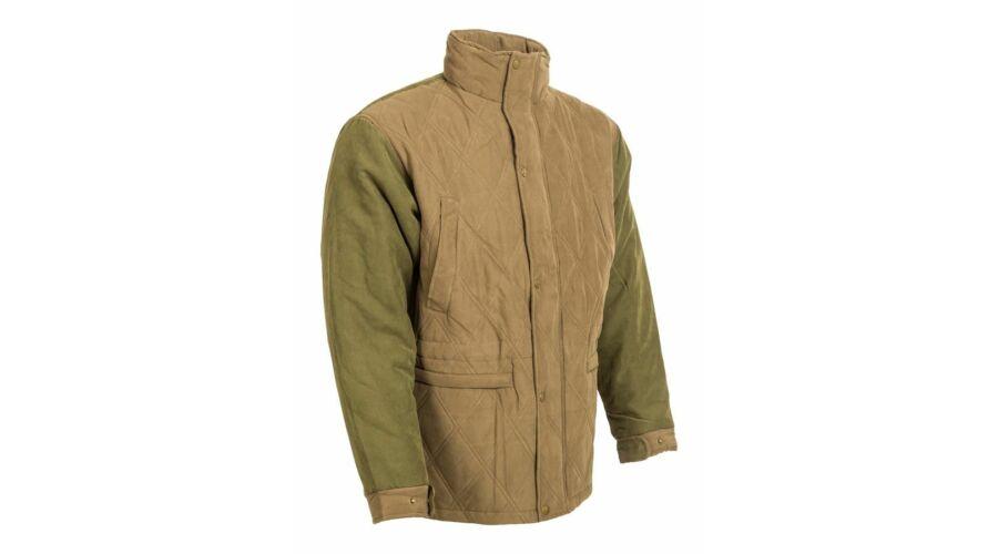 Kép 1 1 - Mikroszálas kabát fd5c55a011
