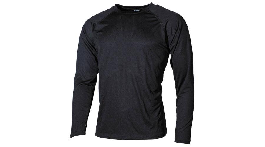 U.S. hosszú ujjú póló. Level I. GEN III. - Hosszú ujjú pólók 6b9a68d391